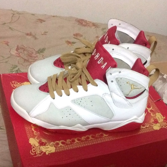 separation shoes 4bb72 334d2 M 5a9aec8945b30cacb0eb2ed4